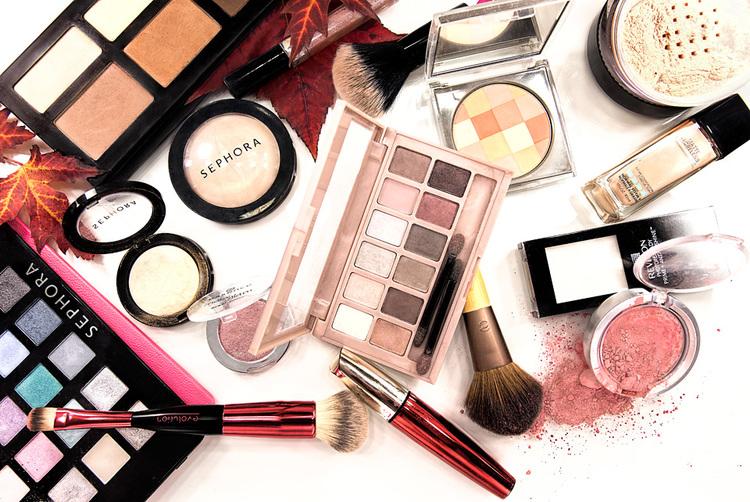 بهترین آرایشگاهها، سالنهای زیبایی زاهدان |سایت آرایش