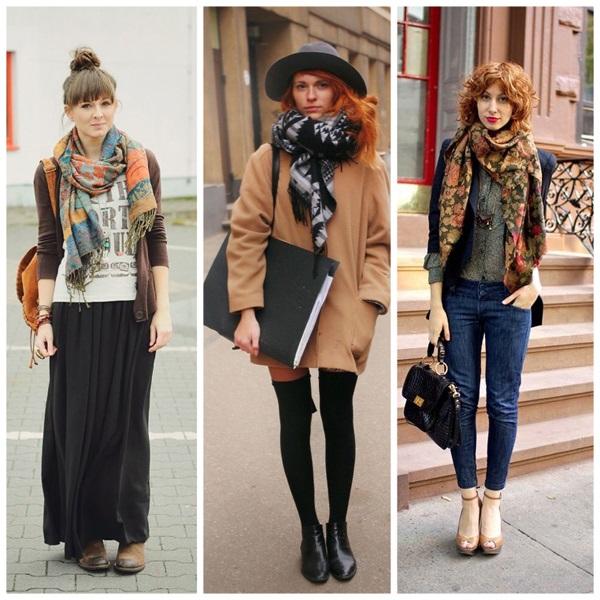 استایل وینتیج چیست,چگونه استایل وینتیج داشته باشیم,آیتمهای استایل وینتیج,پیراهن استایل وینتیج,طرح لباسهای استایل وینتیج زنانه