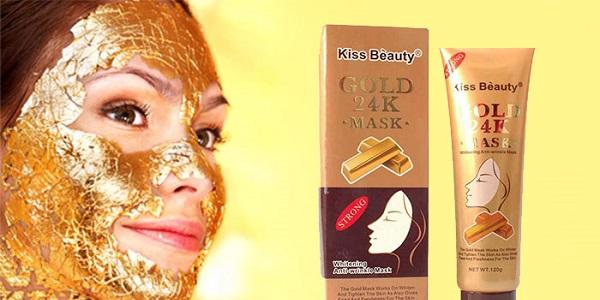 بهترین کلینیک های پوست و زیبایی هفت حوض| مرکز لیزر هفت حوض| دکتر پوست و مو هفت حوض| سایت آرایش