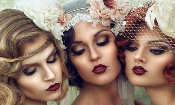 بهترین عروس سراهای سمنان |سالن های عروس سمنان |سایت آرایش