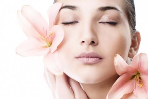 بهترین کلینیک های پوست و زیبایی تهران |مرکز لیزر تهران| دکتر پوست و مو تهران | سایت آرایش