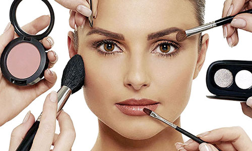 بهترین کلینیک های پوست و زیبایی ارومیه| مرکز لیزر ارومیه|دکتر پوست و مو ارومیه | سایت آرایش