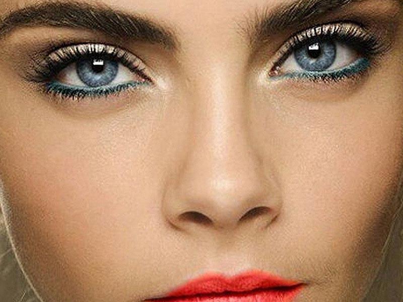 بهترین کلینیک پوست و زیبایی عفیف آباد شیراز| مرکز لیزر عفیف آباد | دکتر پوست و مو عفیف آباد| سایت آرایش